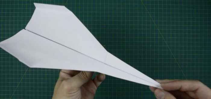 origami-avion-avion-papier-pliage-papier