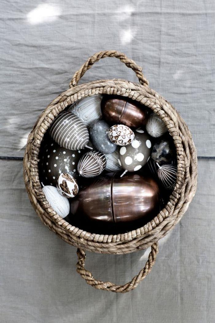 panier-de-paques-corbeille-pour-les-oeufs-de-paques