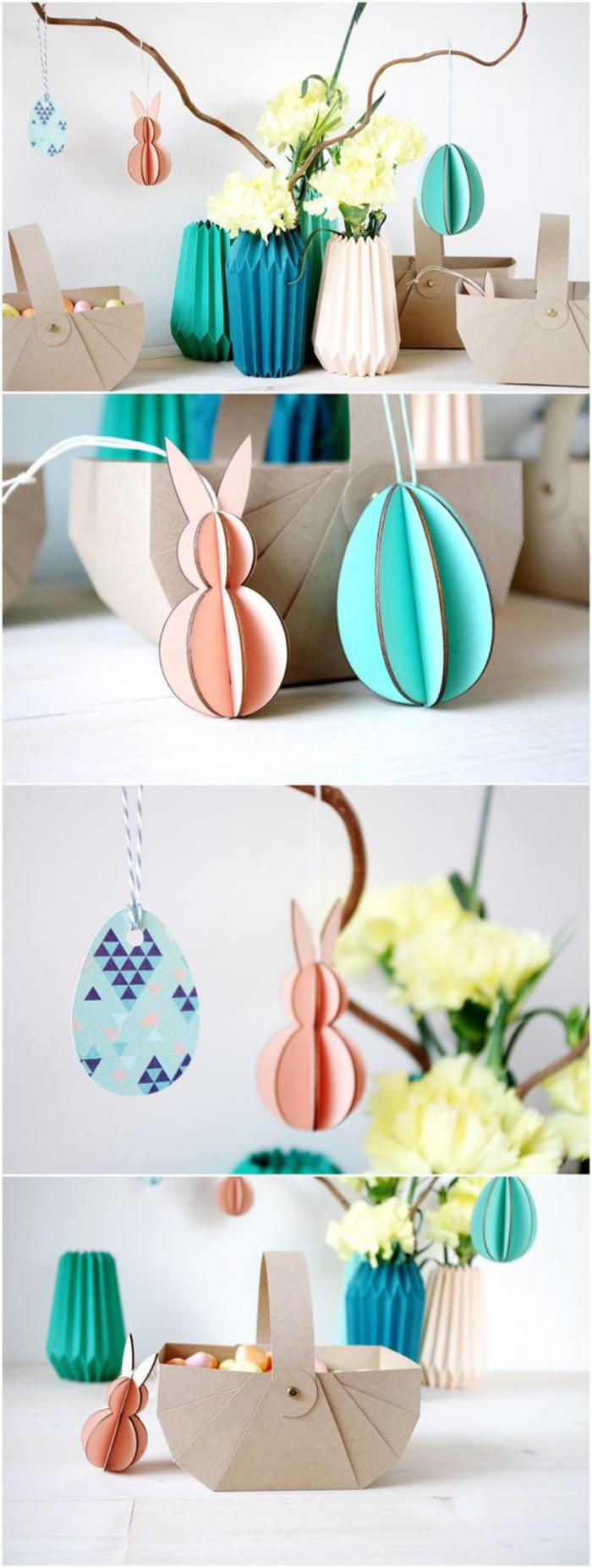 panier-de-paques-jolie-corbeille-décorative-pour-la-fêted-de-pâques