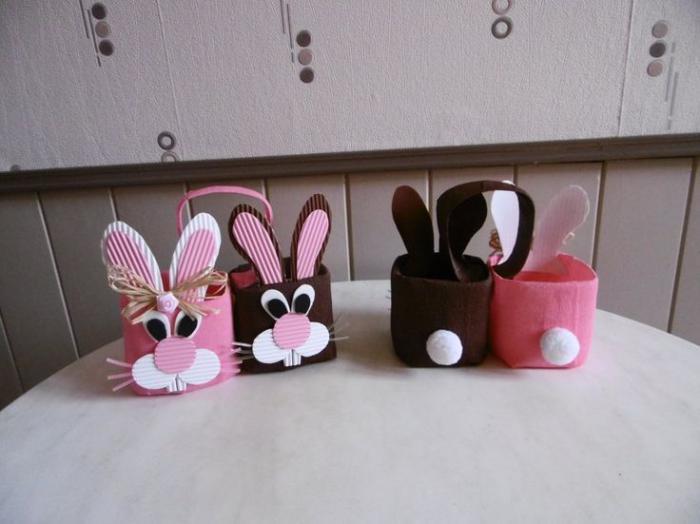 panier-de-paques-paniers-lapins-mignons