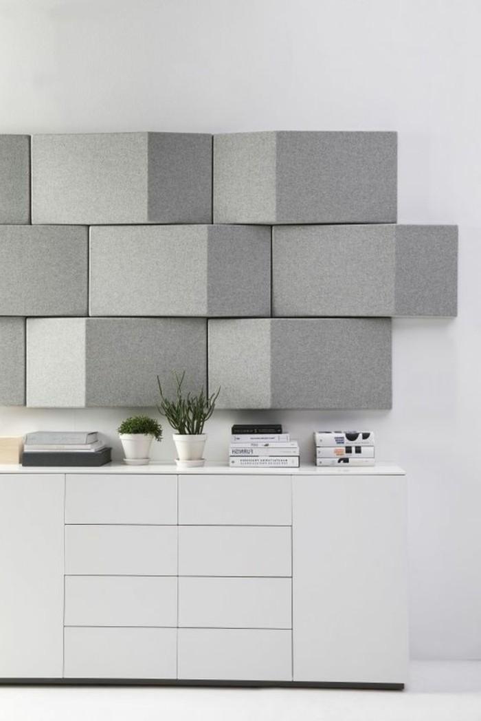 panneau-3d-comment-decorer-les-murs-avec-des-panneaux-3d-panneaux-murales-gris