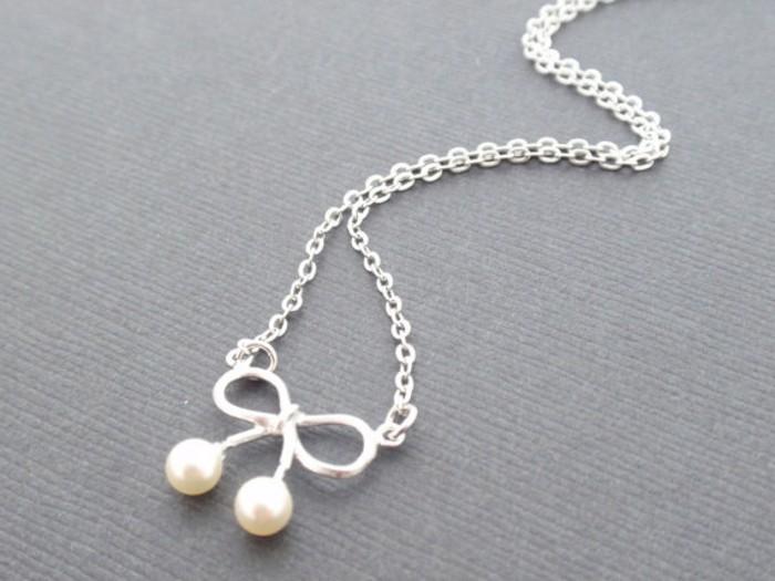 pendentif-argent-2-perles-cerises-resized
