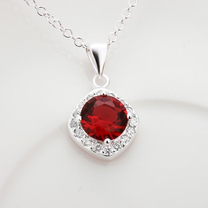 pendentif-argent-au-rubin-style-classique-resized