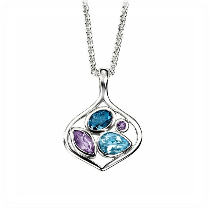 pendentif-argent-couleurs-cool-resized