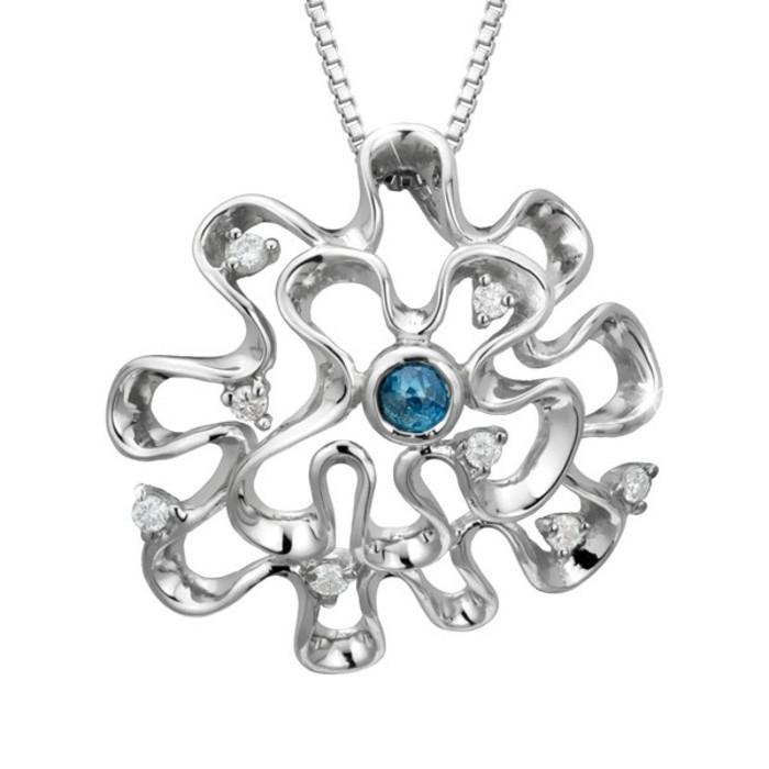 pendentif-argent-etoile-pierres-bleu-clair-resized