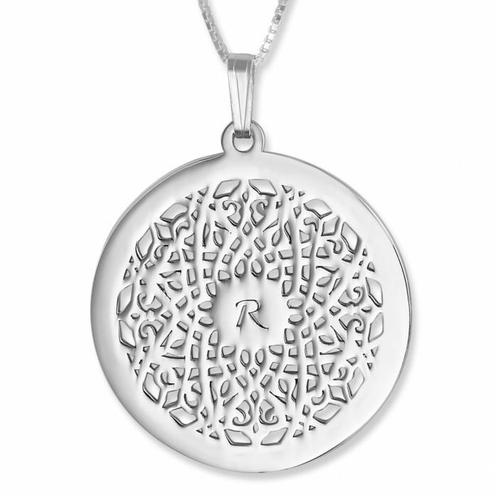 pendentif-argent-fleur-celtique-resized