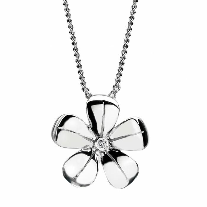 pendentif-argent-fleur-et-pierre-resized