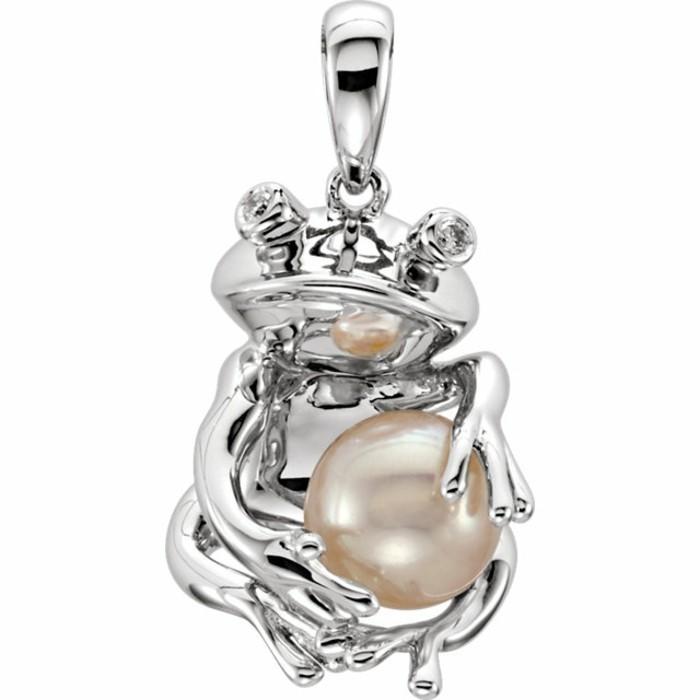 pendentif-argent-grenouille-a-la-perle-resized