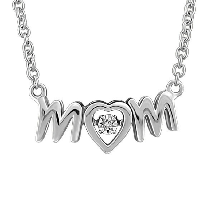 pendentif-argent-j'-aime-maman-resized
