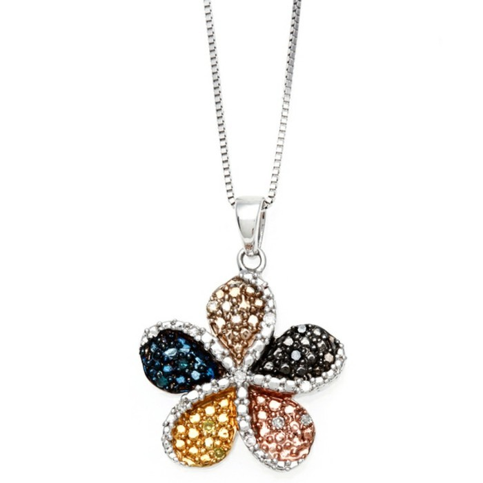 pendentif-argent-pierres-precieuses-multicolores-resized