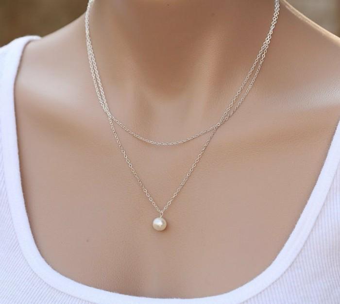 pendentif-argent-plusieurs-chaines-et-petite-perle-resized