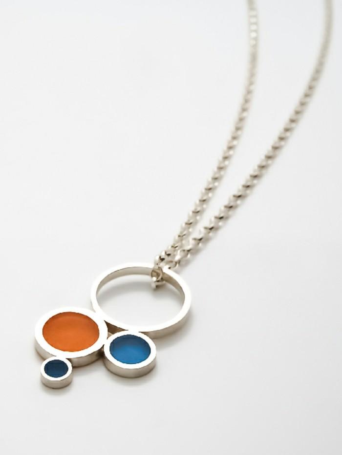 pendentif-argent-ronds-colores-resized