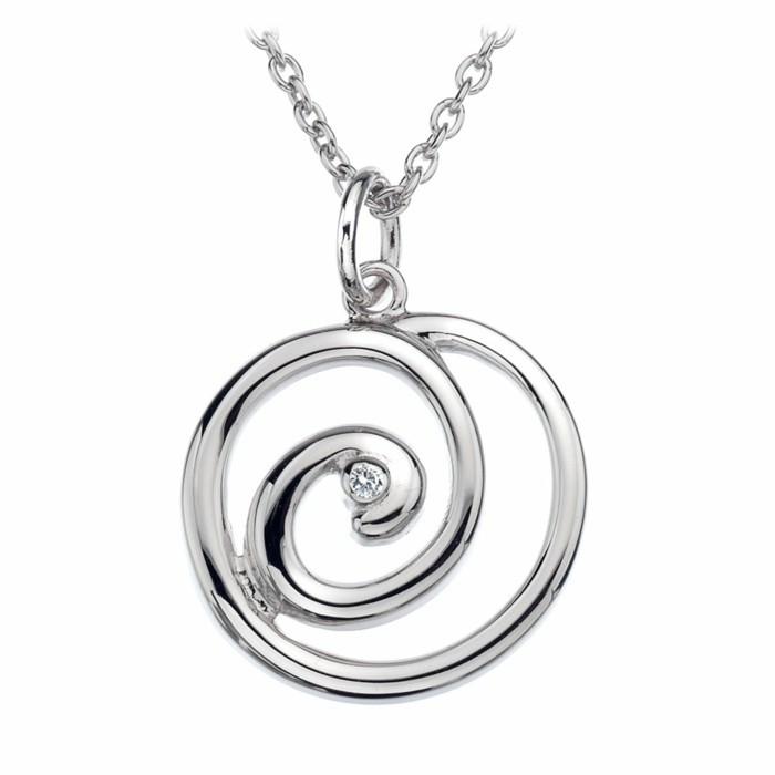 pendentif-argent-spirale-pierre-resized