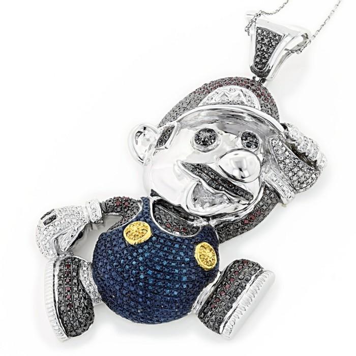 pendentif-argent-super-Mario-aux-pierres-resized