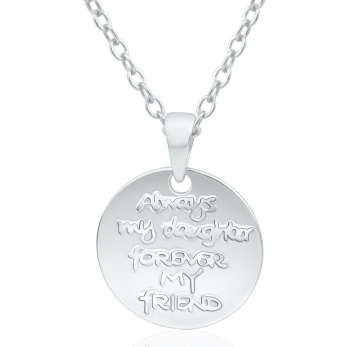 pendentif-argent-toujours-ma-fille-resized