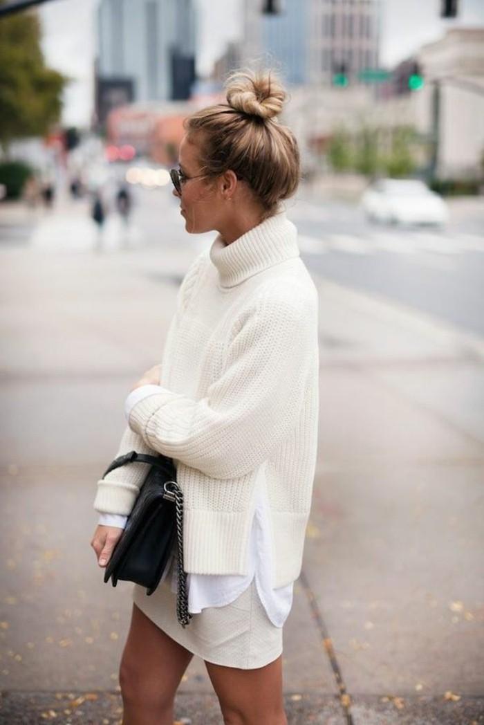 petit-sac-bandoulière-femme-pas-cher-tenue-de-jour-accessoire-sac-à-main-cuir