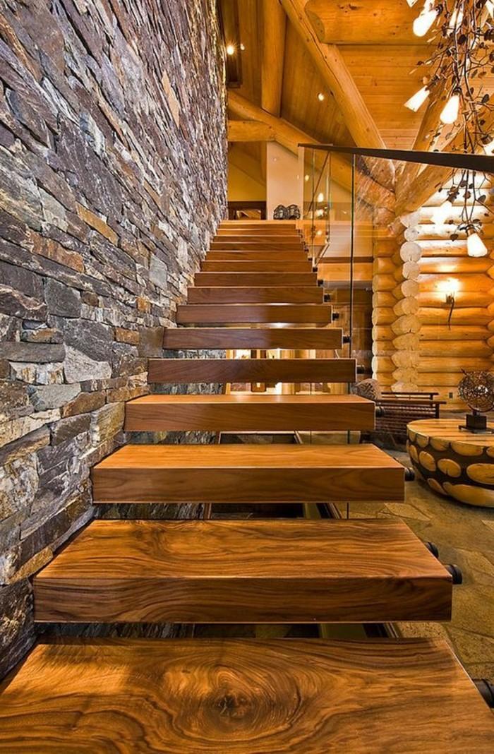 Parement bois mur interieur 20171021164001 for Parement interieur pas cher