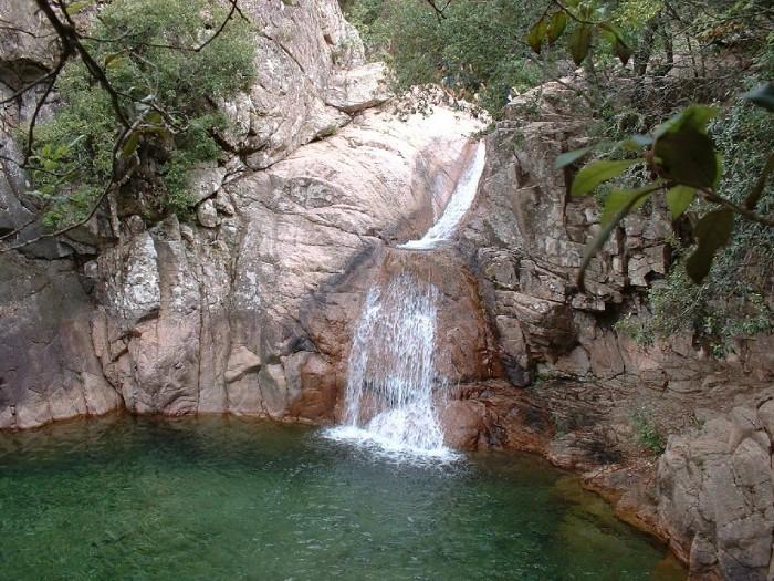 piscine-naturelle-en-kit-piscines-naturelles-corse
