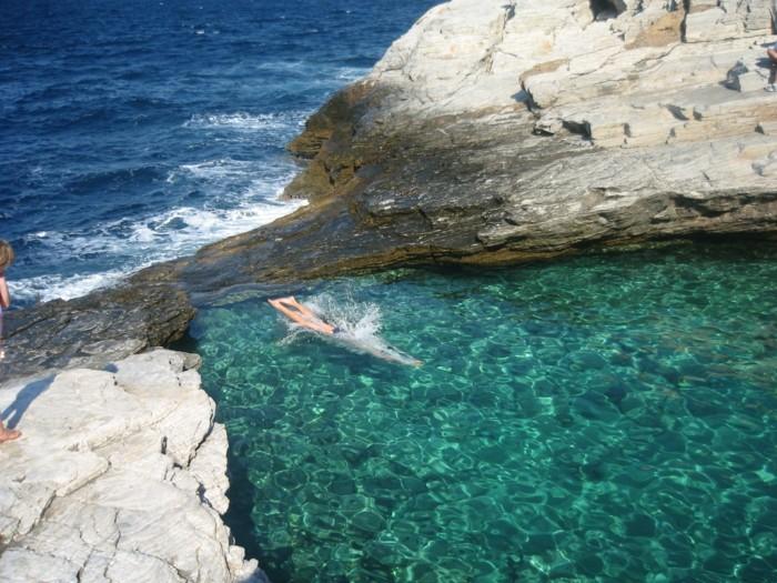 piscines-naturelles-piscine-eau-naturelle