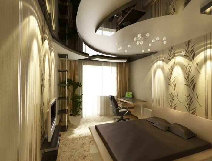 plafond-design-cosmos-resized