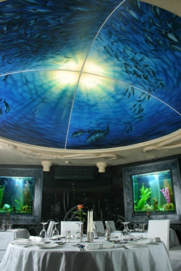 plafond-design-ocean-et-poissons-resized