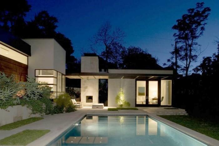 plan-de-maison-a-etage-prix-maison-contemporaine