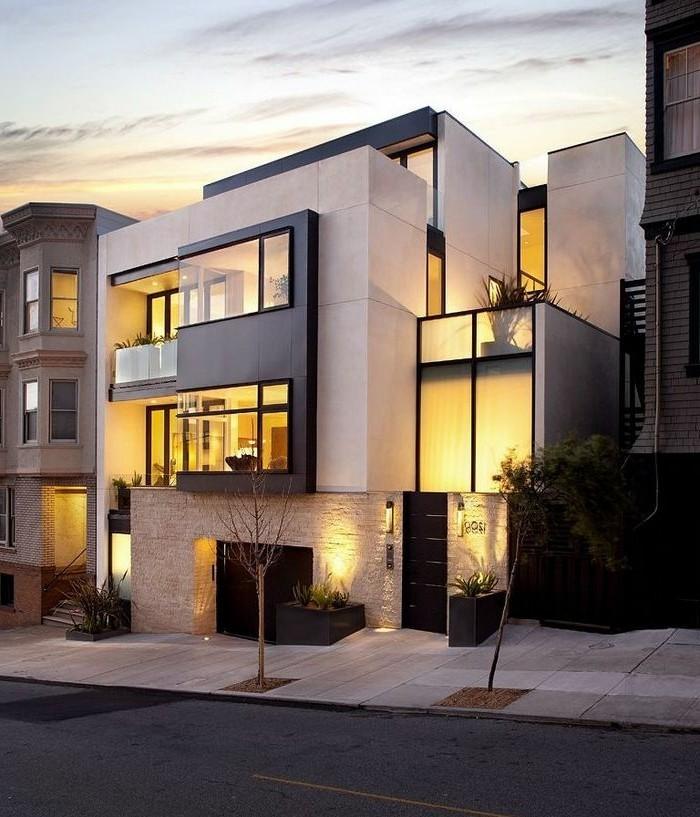 plan-de-maison-contemporaine-faire-un-toit-plat