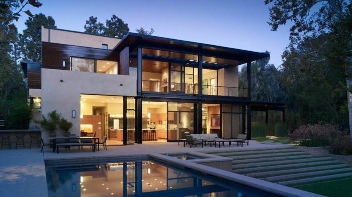 plan-de-maison-moderne-plan-maison-contemporaine-igc-construction
