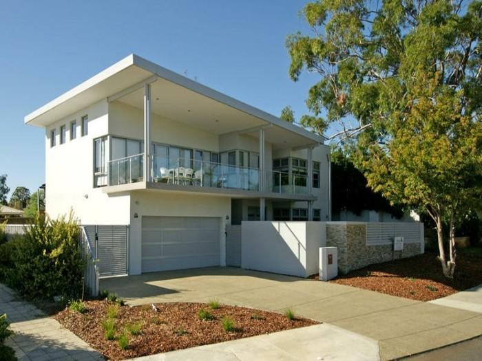 Modele Maison Cubique Plain Pied Lorraine Solutions Pour La D Coration Int Rieure De Votre Maison