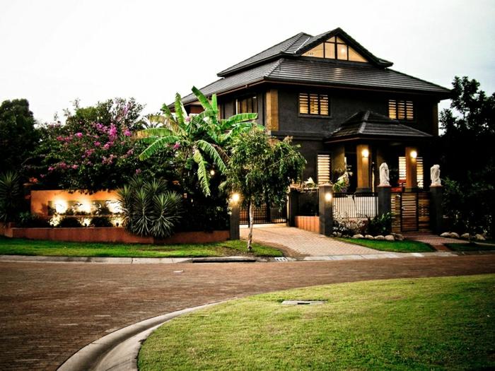 plan-maison-contemporaine-igc-construction-architecture-contemporaine