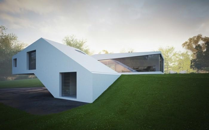 plan-maison-moderne-igc-construction-deco-contemporaine