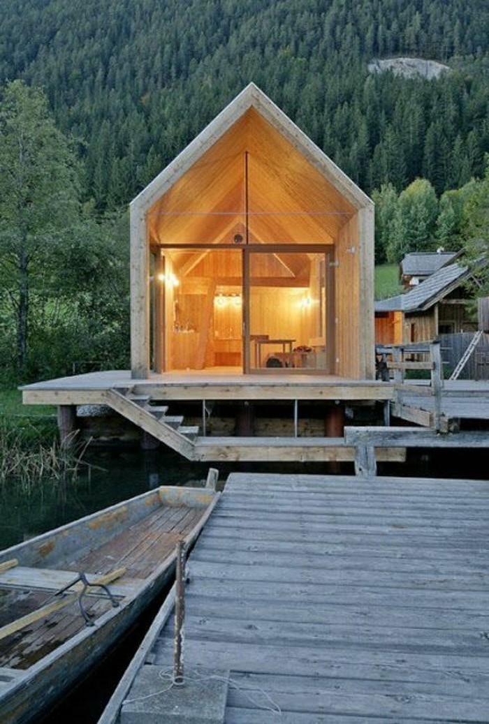 plan-maison-moderne-plan-maison-contemporaine