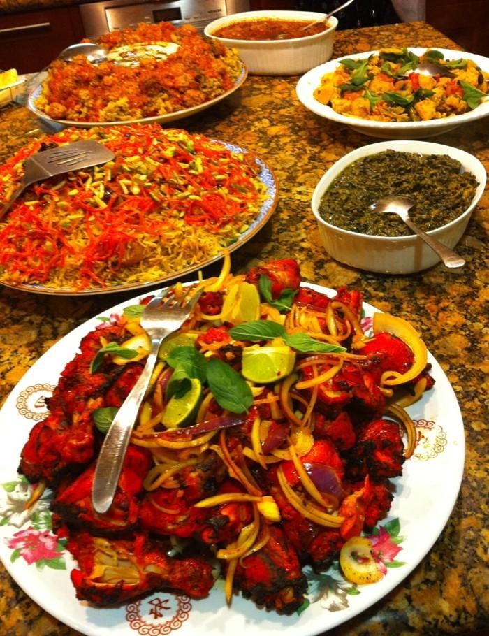 plat-asiatique-recette-poulet-asiatique