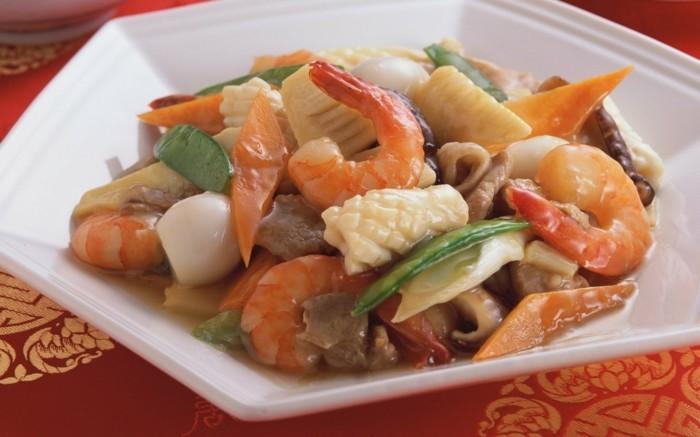 plat-asiatique-recettes-asiatiques-plat-chinois