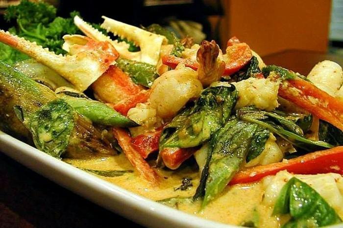 plat-asiatique-recettes-chinoises-magasin-asiatique