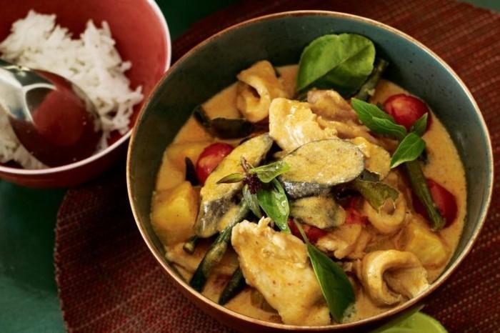 plat-chinois-recette-asiatique-nourriture-asiatique-epicerie-chinois