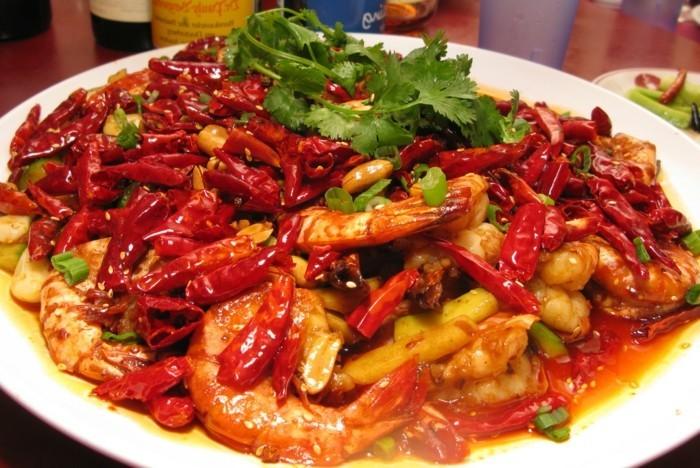 plat-chinois-recettes-asiatiques-blog-cuisine-asiatique