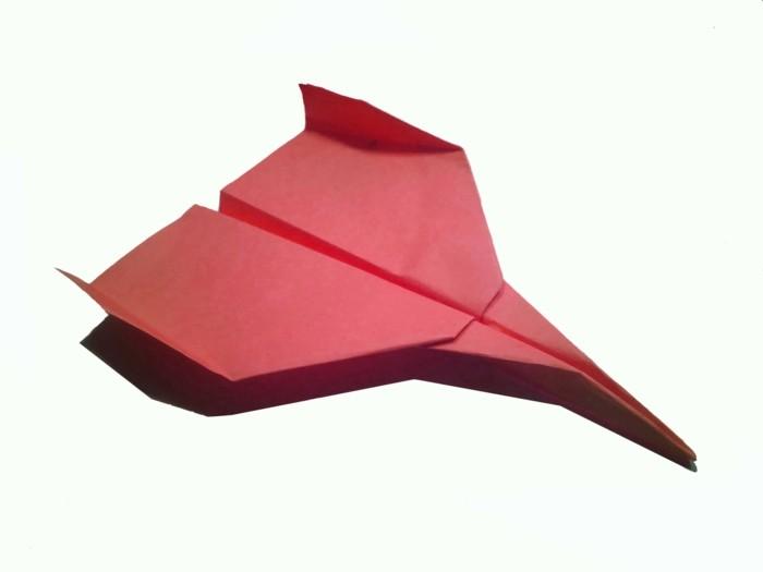 pliage-avion-avions-en-papier-pliage-de-papier
