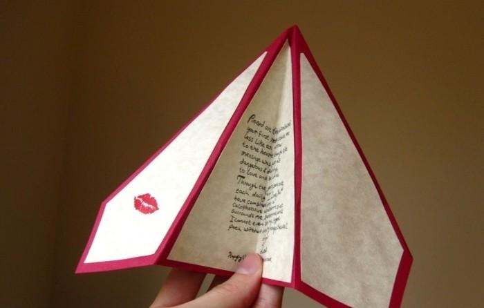 pliage-avion-papier-avion-en-papier-qui-pliage-avion-en-papier-facile