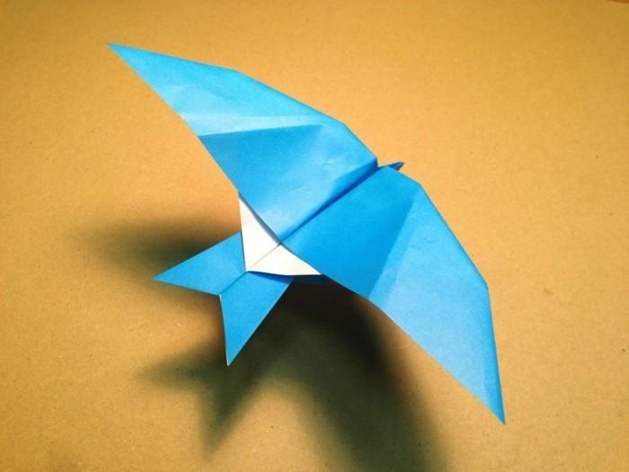 pliage en papier gratuit avion pliage en papier gratuit avion 1