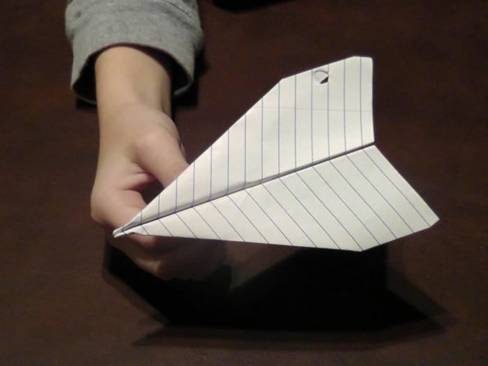pliage-avion-pliage-en-papier-avions-en-papier