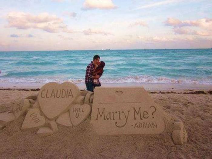 plus-belle-demande-de-mariage-original-cool-idée-la-mer