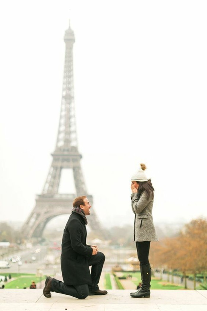 plus-belle-demande-de-mariage-original-cool-idée-paris