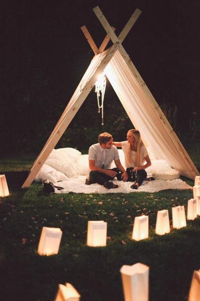 plus-belle-demande-de-mariage-original-cool-idée-tipi