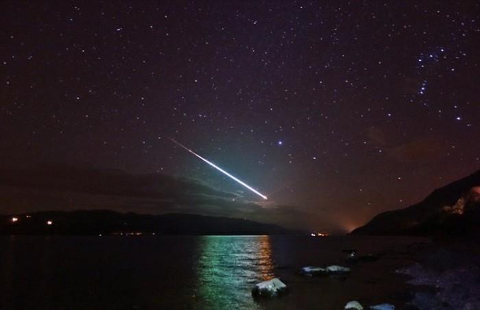 pollution-lumineuse-ciel-du-jour-nuit-beauté-idee