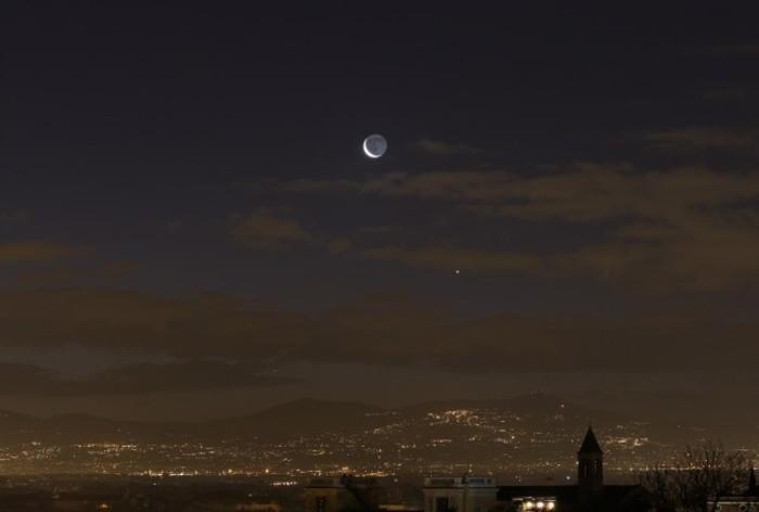 pollution-lumineuse-ciel-du-jour-nuit-beauté-ville