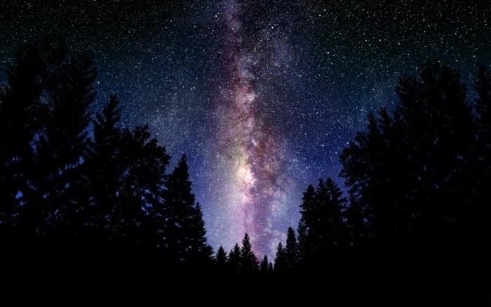 pollution-lumineuse-ciel-du-jour-nuit-beauté