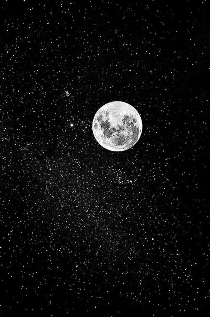 pont-la-lune-superbe-image-carte-des-etoiles--image-ciel-étoilé