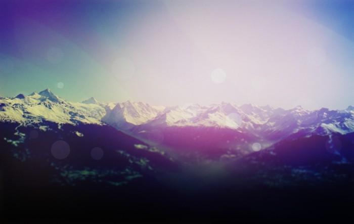 pour-voir-le-lever-coucher-du-soleil-belles-photos-beauté-on-aime