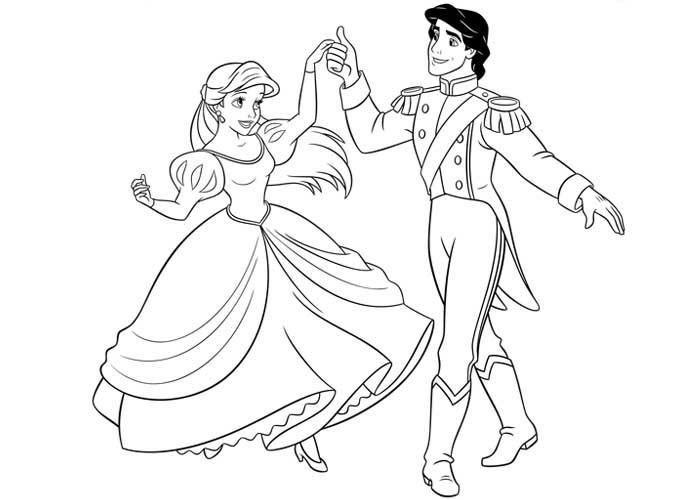 princesses-disney-on-aime-regarder-animation